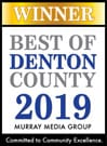 Best of Benton County winner 2019