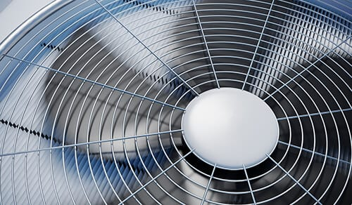 Reliable AC Repair in Flower Mound TX