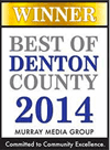 Best of Benton County winner 2014