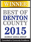 Best of Benton County winner 2015