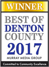 Best of Benton County winner 2017