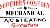 Southern Comfort Mechanical icon